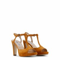 Open schoen van Arnaldo Toscani - bruin
