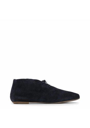 Arnaldo Toscani Gekleidete Schuhe von Arnaldo Toscani - blau