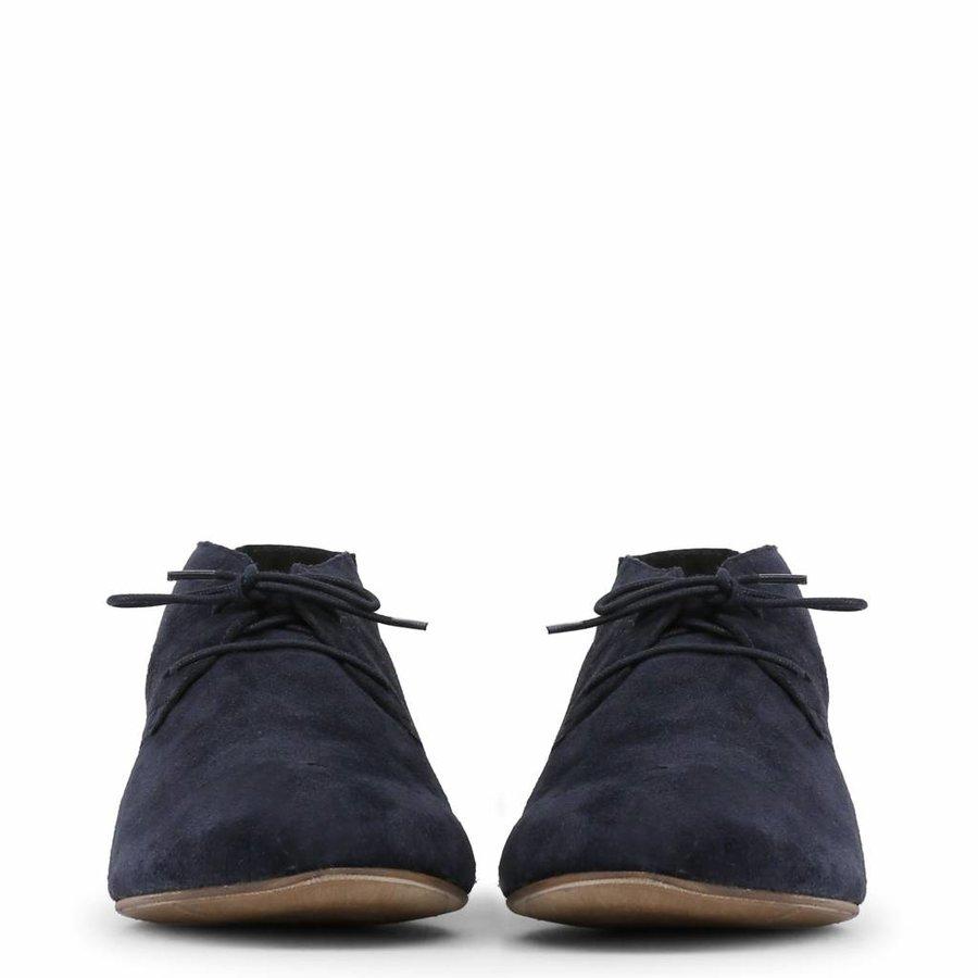 Geklede schoenen van Arnaldo Toscani - blauw