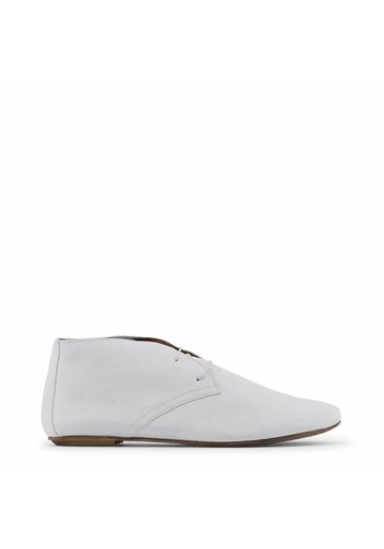 Arnaldo Toscani Geklede schoenen van Arnaldo Toscani - wit