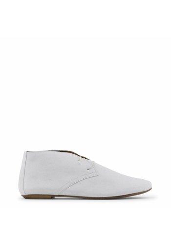 Arnaldo Toscani Gekleidete Schuhe von Arnaldo Toscani - weiß