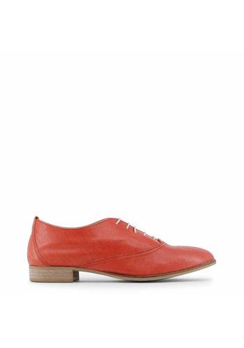 Arnaldo Toscani Gekleideter Schuh von Arnaldo Toscani - rot