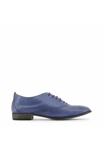 Arnaldo Toscani Gekleideter Schuh von Arnaldo Toscani - blau