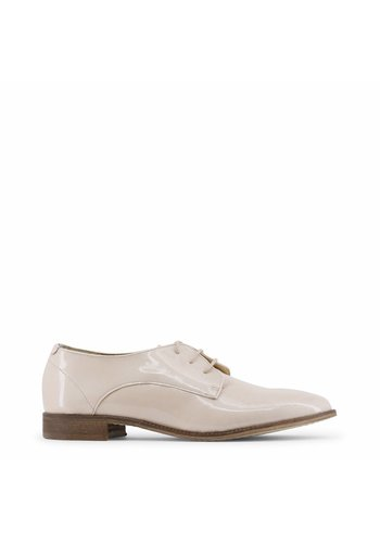 Arnaldo Toscani Geklede schoen van Arnaldo Toscani - beige