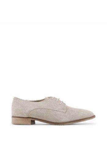Arnaldo Toscani Gekleideter Schuh von Arnaldo Toscani - beige