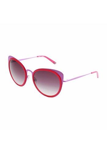 Vespa Lunettes de soleil pour femme - rose