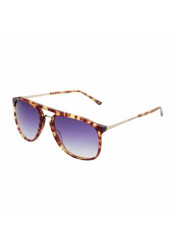 Vespa Sonnenbrille - braun