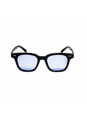 Ocean Sunglasses Unisex Zonnebril Merk Ocean Model SOHO