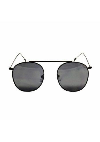 Ocean Sunglasses Unisex Zonnebril Merk Ocean Model MEMPHIS