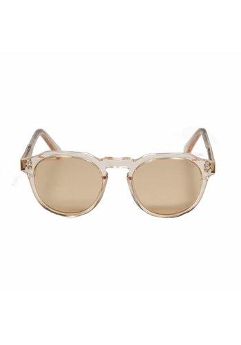 Ocean Sunglasses Unisex Sonnenbrille von Ocean CYCLOPS - braun