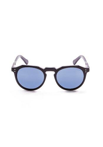 Ocean Sunglasses Unisex Sonnenbrille von Ocean CYCLOPS - blau