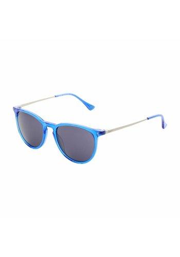 Vespa Unisex Vespa Sonnenbrille - blau