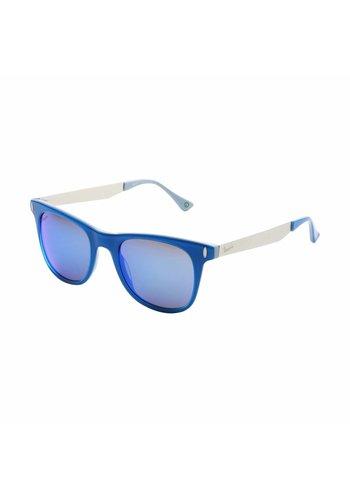 Vespa Unisex Sonnenbrille - blau