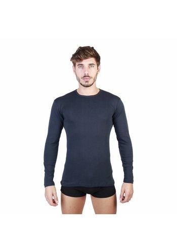 Pierre Cardin underwear Pierre Cardin T Shirt Mosca