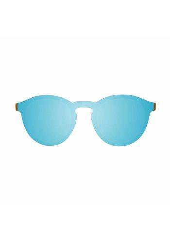 Ocean Sunglasses Unisex Ocean Zonnebril MILAN