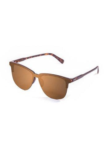 Ocean Sunglasses Unisex Sonnenbrille von Ocean LAFITENIA - braun