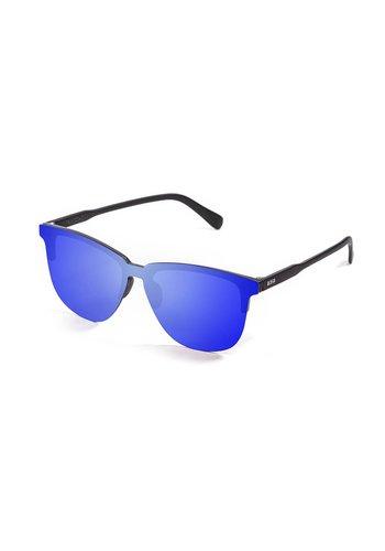 Ocean Sunglasses Unisex Sonnenbrille von Ocean LAFITENIA - blau