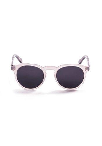 Ocean Sunglasses Unisex Sonnenbrille von Ocean CYCLOPS - pink