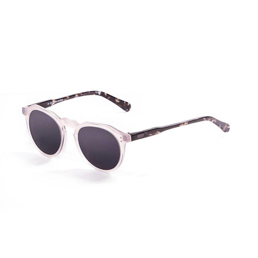Unisex Sonnenbrille von Ocean CYCLOPS - pink