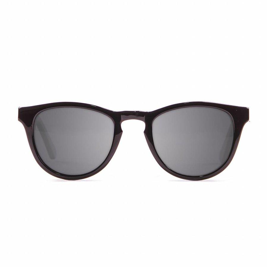 Sonnenbrille von Ocean AMERICA - schwarz