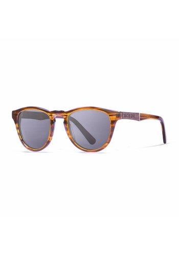Ocean Sunglasses Sonnenbrille von Ocean AMERICA - braun
