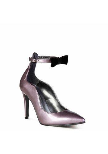 Made in Italia High Heels von Made in Italia ANGELICA - Flieder