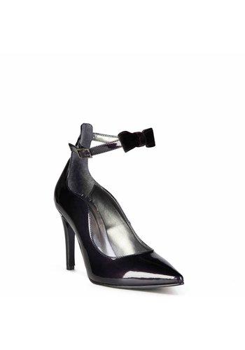 Made in Italia High Heels von Made in Italia ANGELICA - schwarz
