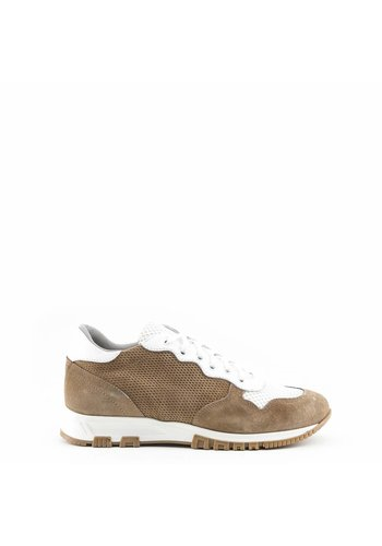 Made in Italia Sneaker von Made in Italia RAFFAELE - beige