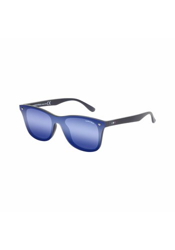 Made in Italia Sonnenbrille von Made in Italy CAMOGLI - blau