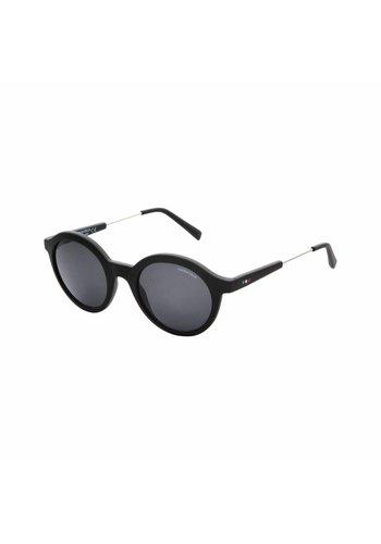 Made in Italia Zonnebril van Made in Italia CORNIGLIA - zwart