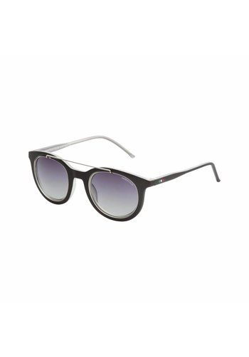 Made in Italia Sonnenbrille von Made in Italia SENIGALLIA - grau