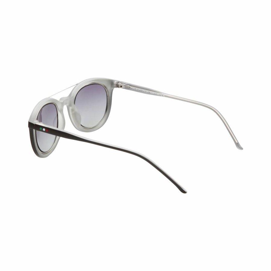 Sonnenbrille von Made in Italia SENIGALLIA - grau