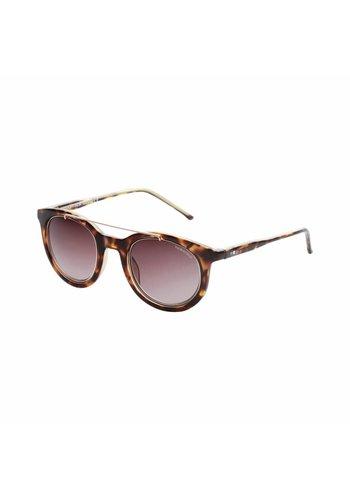 Made in Italia Sonnenbrille von Made in Italia SENIGALLIA - braun