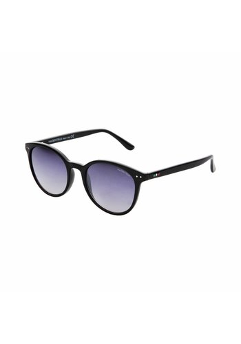 Made in Italia Sonnenbrille von Made in Italia POLIGNANO - schwarz