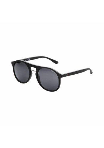 Made in Italia Zonnebril van Made in Italia TROPEA - zwart