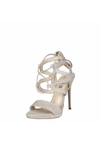 V 1969 Offene Schuhe von V 1969 ROSALIE - beige