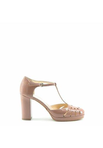 Made in Italia High Heels von Made in Italia SEFORA - nackt