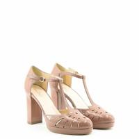 High Heels von Made in Italia SEFORA - nackt