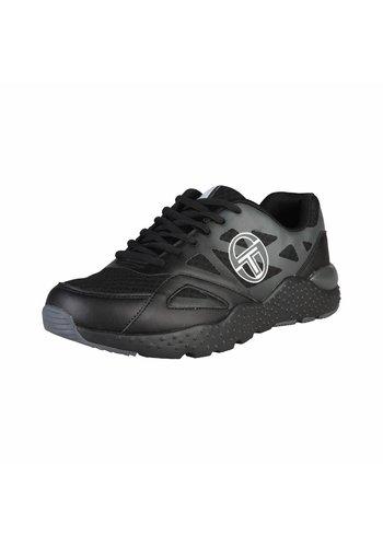Tacchini Sportschoen van Tacchini RACEGRID - zwart