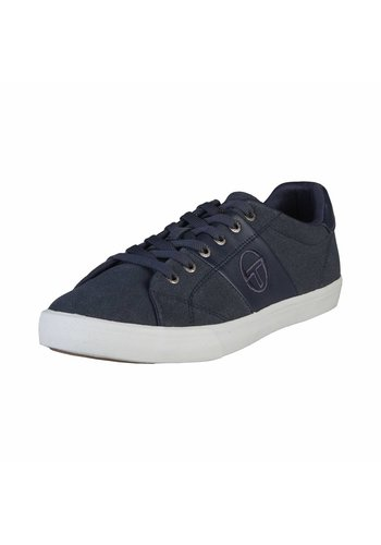 Tacchini Sneakers van Tacchini POSITANO - blauw