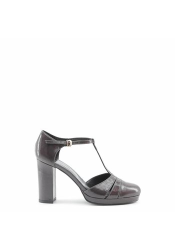 Made in Italia High Heels von Made in Italia CLOE - grau