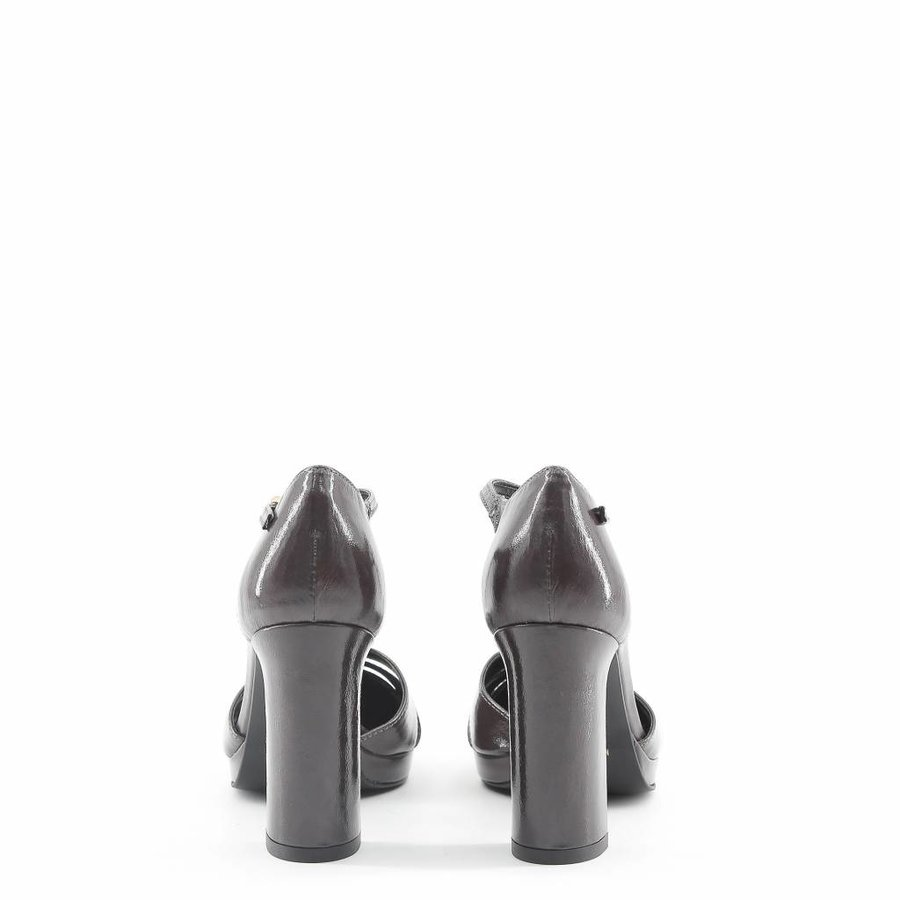 High Heels von Made in Italia CLOE - grau