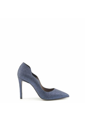 Made in Italia Pumps von Made in Italia FRANCESCA - blau