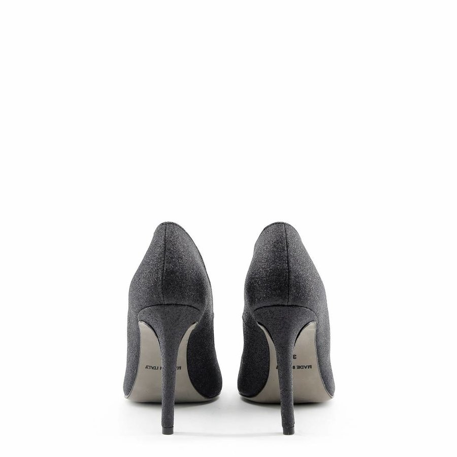Pumps von Made in Italia FRANCESCA - schwarz