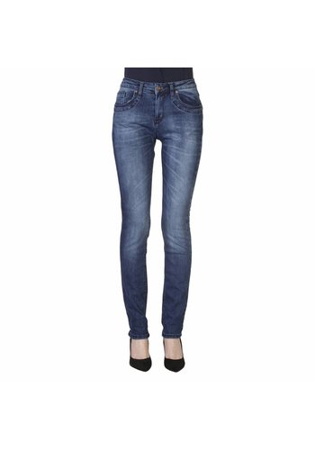 Carrera Jeans Carrera Jeans 00752C_0970A
