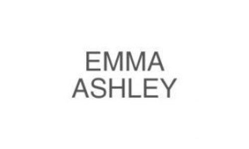 EMMA&ASHLEY
