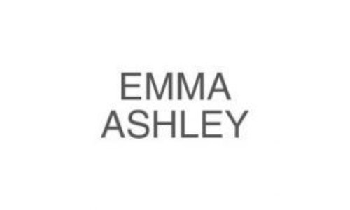 EMMA& ASHLEY
