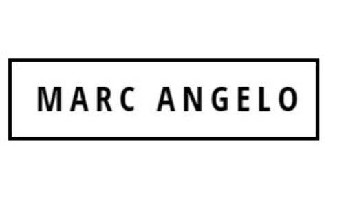 MARC ANGELO