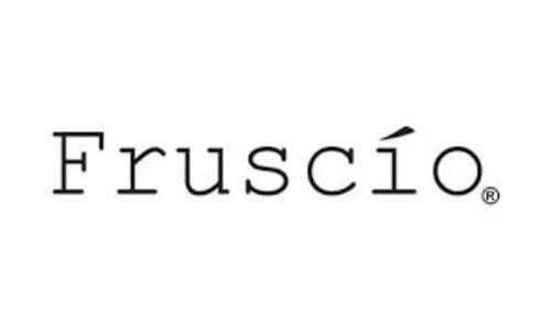 Fruscìo