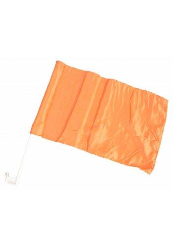 Neckermann Oranje autovlag